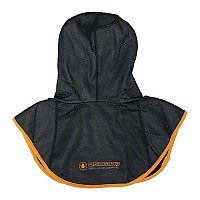[해외]ONBOARD Body Shield Windster Black