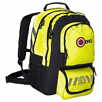 [해외]QBAG Backpack 10 30L Neon Yellow