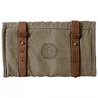 [해외]QBAG Tool Bag Retro Brown