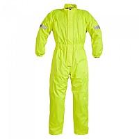 [해외]ROAD Textile Rain Combi 1 0 Yellow