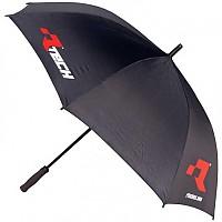 [해외]RTECH Umbrella Black / Red