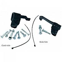 [해외]RTECH FLX/Vertigo/Dual Evo Levers Mounting Kit Black