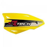 [해외]RTECH Replacement Cover Vertigo Yellow