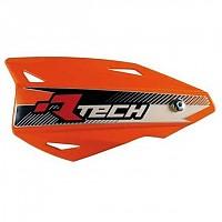 [해외]RTECH Replacement Cover Vertigo Orange