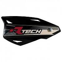[해외]RTECH Replacement Cover Vertigo Black