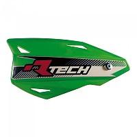 [해외]RTECH Replacement Cover Vertigo Green