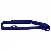 [해외]RTECH Chain Slider Yamaha YZ/YZF/WR/WRF 1997-2004 Blue