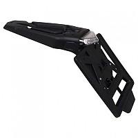 [해외]RTECH Taillight Integra Street Approved  Version Black