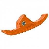 [해외]RTECH Chain Slider KTM EXC/EXC-F/SX/SX-F 2000-2011 Orange