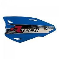 [해외]RTECH Replacement Cover Vertigo Blue