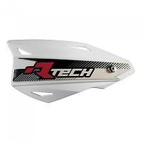 [해외]RTECH Replacement Cover Vertigo White