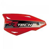[해외]RTECH Replacement Cover Vertigo Red