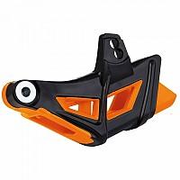 [해외]RTECH Chain Guide KTM EXC/EXC-F/SX/SX-F 2007-2013 Orange