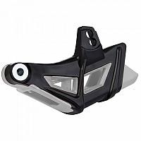 [해외]RTECH Chain Guide KTM EXC/EXC-F/SX/SX-F 2007-2013 Neutral Black