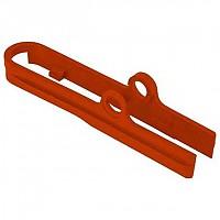 [해외]RTECH Swingarm Chain Slider KTM 85 SX 2013-2014 Orange