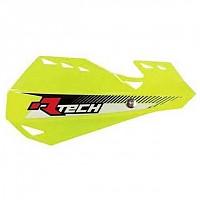 [해외]RTECH Replacement Cover Dual Evo Neon Yellow