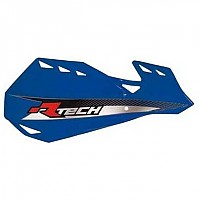 [해외]RTECH Replacement Cover Dual Evo YZF Blue