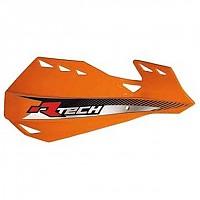 [해외]RTECH Replacement Cover Dual Evo Orange