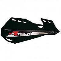 [해외]RTECH Replacement Cover Dual Evo Black
