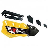 [해외]RTECH Replacement Cover FLX Yellow