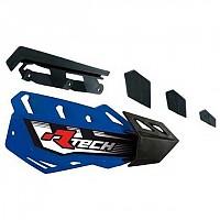 [해외]RTECH Replacement Cover FLX YZF Blue