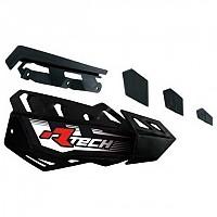 [해외]RTECH Replacement Cover FLX Black