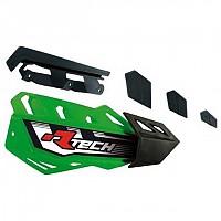 [해외]RTECH Replacement Cover FLX Green
