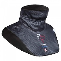 [해외]루카 Neck Warmer Black