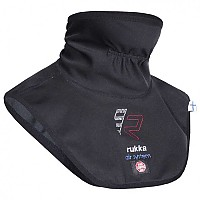 [해외]루카 Neo Windstopper Neckwarmer BLACK