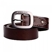 [해외]SEGURA Segura Belt Brown
