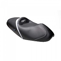 [해외]샤드 Comfort Seat Piaggio MP3 MP3 RL / MP3 RST 125-250-100 / MP3 LT 250-400 / MP3 500 Sport-Business