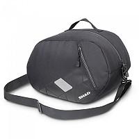 [해외]샤드 Inner Bag for Side Case SH36 (1 Unit)