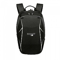 [해외]샤드 Backpack E 83 Black