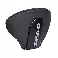 [해외]샤드 Backrest Shad Style Black