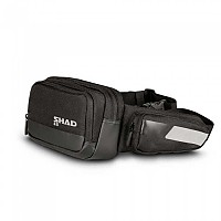 [해외]샤드 Waist Bag SL03 Black
