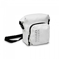 [해외]샤드 Waterproof Small Bag SW05 White