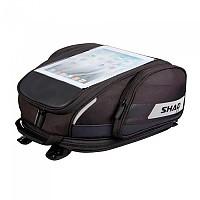 [해외]샤드 Tank Bag Straps fastener SL20F