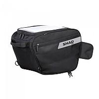 [해외]샤드 Scooter Bag