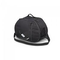 [해외]샤드 Inner Bag Expandable Black