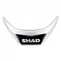 [해외]샤드 SH34 Reflector Set Lid