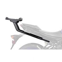 [해외]샤드 Kit Top Yamaha MT07 Black