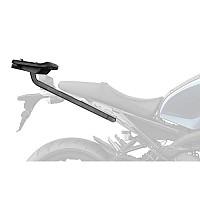 [해외]샤드 Kit Top Yamaha XSR 900 Black