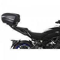 [해외]샤드 Kit Top Yamaha Niken 900