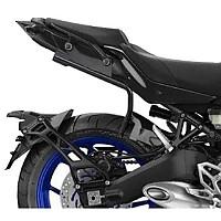 [해외]샤드 3P System Yamaha Niken 900