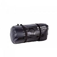 [해외]샤드 SW38 Waterproof Rear Duffle Bag 38L