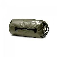 [해외]샤드 Waterproof Rear Duffle Bag SW38 Kakhi