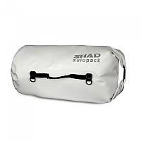 [해외]샤드 Waterproof Rear Duffle Bag SW38 White