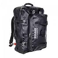 [해외]샤드 SW55 Waterproof Travel Bag 55L