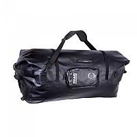 [해외]샤드 SW138 Waterproof Huge Travel Pilot Bag 138L