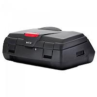 [해외]샤드 ATV Case SHATV110 Black